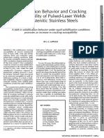 WJ_1994_06_s129.pdf