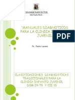 8. Manuales Diagnosticos Para La Clinica Infanto Juvenil Final