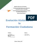 Formacion Ciudadana.docx