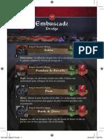 Skirmish Boards FR