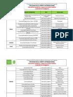 carlos (1).pdf
