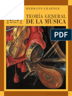 teoria general de la música hermann grabner.pdf