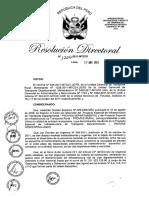 rd-2011-01206-999.pdf