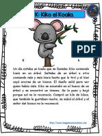 Completa Coleccion de Cuentos Para Ninos y Ninas Con Las Letras El Abecedario 21 27 PDF3
