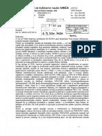 30530.pdf