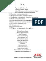 aeg-caffe-silenzio.pdf