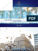 HD_HOTEL_BROCHURE.pdf