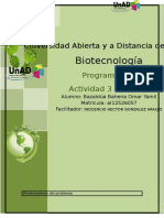 290733437-PGR-U1-A2-OMBB.docx