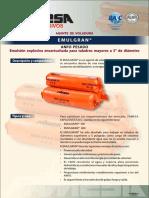 Ft Emulgran.pdf