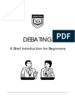 Debating-An-Introduction-For-Beginners.pdf