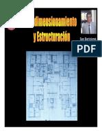 CLase Ing. Bartolome(Albañileria)
