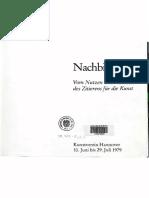 0199_Nachbilder.pdf