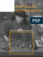 gestion operaciones financieras.pdf