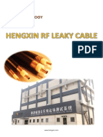 HENGXIN RF LEAKY CABLE.pdf