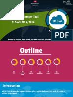 PI_SaaS_Validation_Sprint_0.pdf