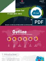 PI SaaS Validation Sprint 1