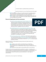 circulação arquivamento de documentos.pdf