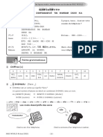 le6_fr_t.pdf