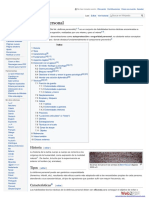 Es Wikipedia Org (1)