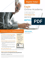 epicor-eagle-online-academy-dm-9x6 final