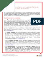 PDF Info Cur Sos 2017