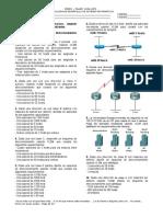 Taller VLSM (2).doc