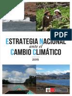 Estrategia nacional ante el cambio climático.pdf