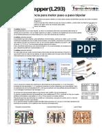 PaperStepperBipolar(L293D)_00.pdf