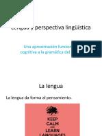 Introduction Grammar Payne 2011 Version Definitiva
