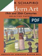 meyer-schapiro-modern-art-nineteenth-and-twentieth-centuries.pdf