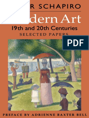 meyer-schapiro-modern-art-nineteenth-and-twentieth-centuries ...
