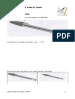 Ejercicios Escala.pdf