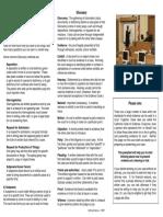 getting-evidence.pdf