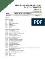 2 - Emenda ao RBAC 154 - AP.pdf