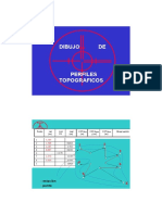 Top2004_3.pdf