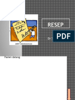 Resep dan aspek legal.pptx