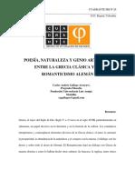 Poesia Naturaleza y genio artistico (Parametrizado).pdf