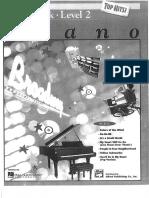 piano-duet-book-level-2.pdf