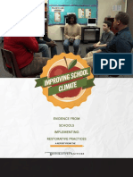 iirp-improving-school-climate