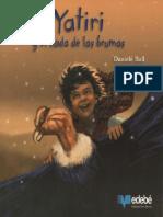 YATIRI U EL HADA DE LAS BRUMAS.pdf