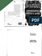 documents.tips_bourdieu-p-intelectuales-politica-y-poderpdf.pdf