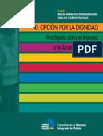 10.Opcion por la dignidad[1].pdf