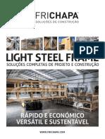 bookletfrichapa_lsf.pdf