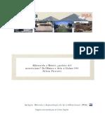 39-18-Salmo-104-ANKHENATON y MOISES PADRES DEL MONOTEISMO www.gftaognosticaespiritual.pdf