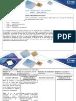 Guía de actividades y rúbrica de evaluación – Fase 3 – Discusión (2).pdf