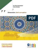 Dimension II.1 AntiCorruption Avec Couverture