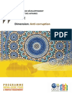 Dimension II.1 AntiCorruption Avec Couverture