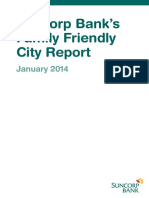 suncorp-bank-report family-friendly-city final