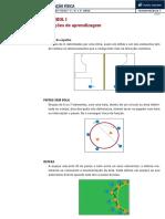 Andebol Situações de aprendizagem.pdf