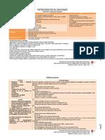Patologías de las Glándulas Salivales.pdf